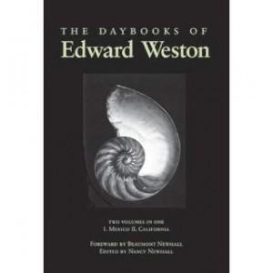 westonDayBooks