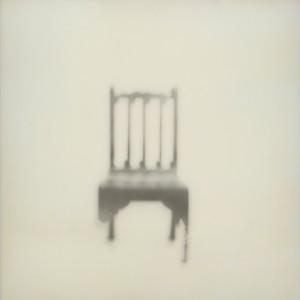 01Catherine Just 3+legged+chair