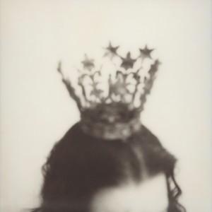 02Catherine Just Crown