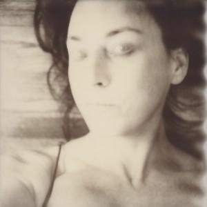 07Catherine Just Dreaming+awake