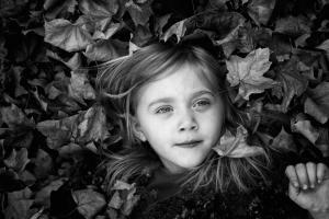 Tytia Habing Portrait014