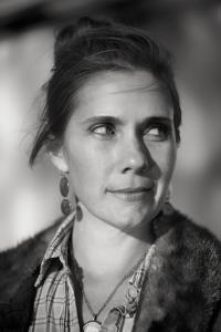 Tytia Habing Portrait020