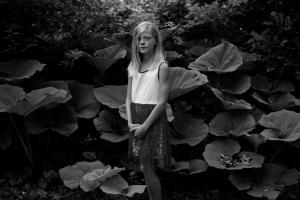 Tytia Habing Portrait036