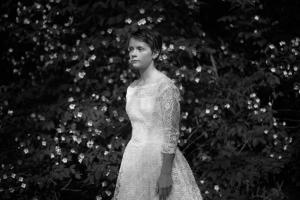 Tytia Habing Portrait046