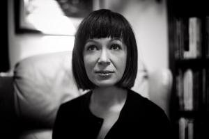 Tytia Habing Portrait090