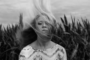 Tytia Habing Portrait009