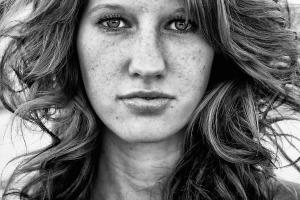 Tytia Habing Portrait061