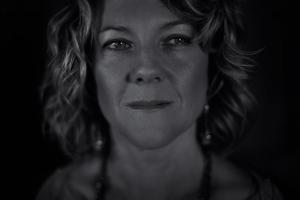 Tytia Habing Portrait041