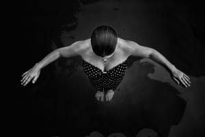 Tytia Habing Portrait050