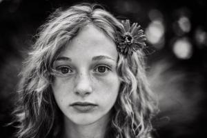 Tytia Habing Portrait076