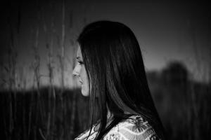 Tytia Habing Portrait089