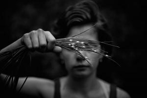 Tytia Habing Wild+copy